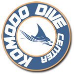 Komodo Dive Center